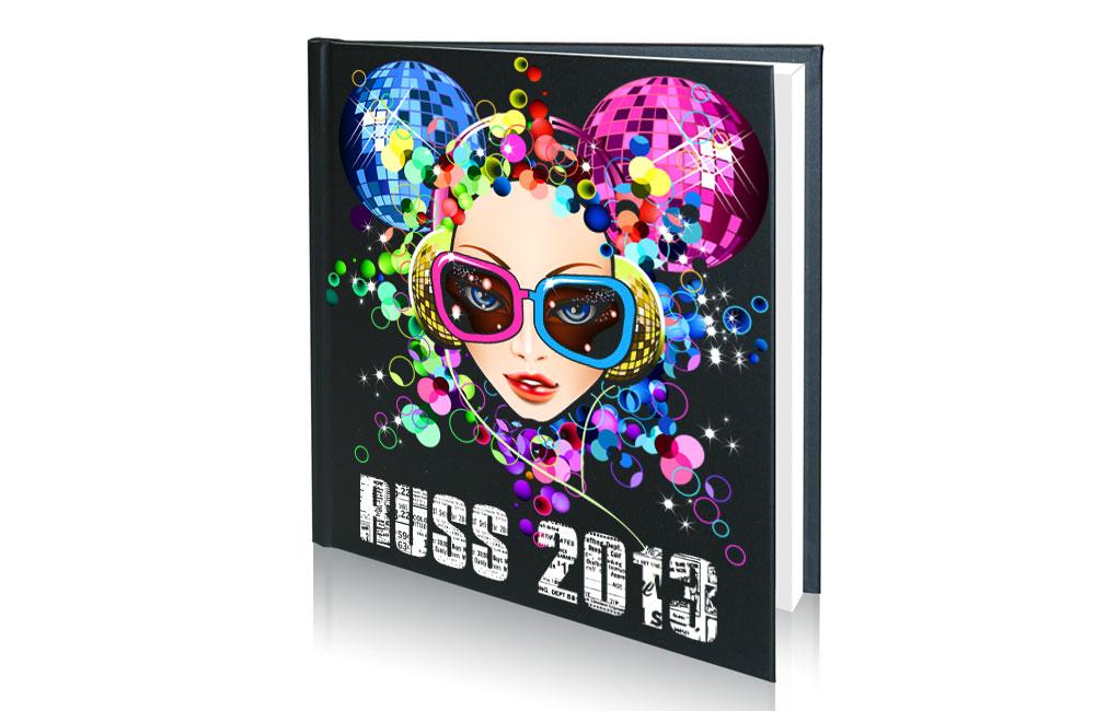 20×20-Kull-X-Book-Russ2013