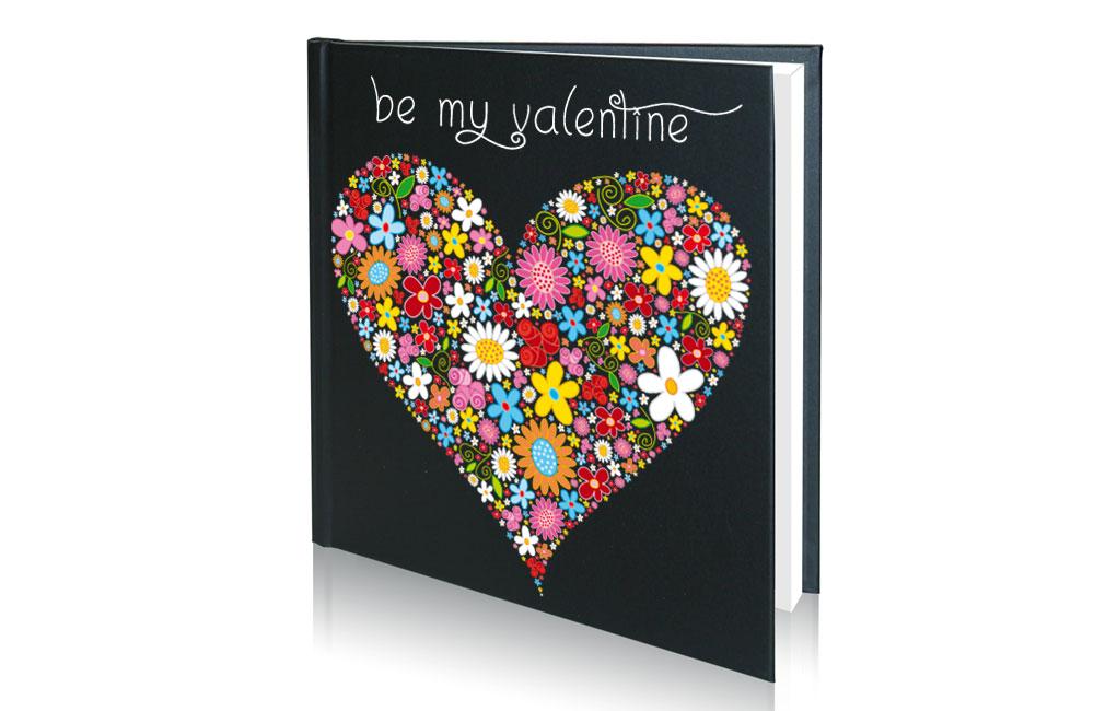20×20-Kull-X-Book-Valentine