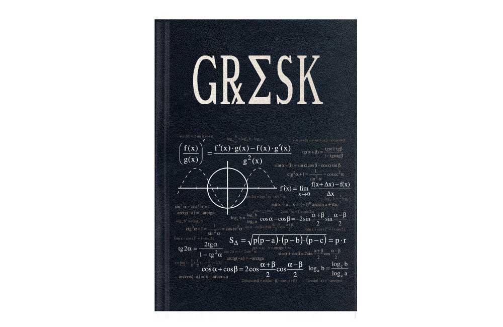 A4-Sort-SteelBook-Gresk