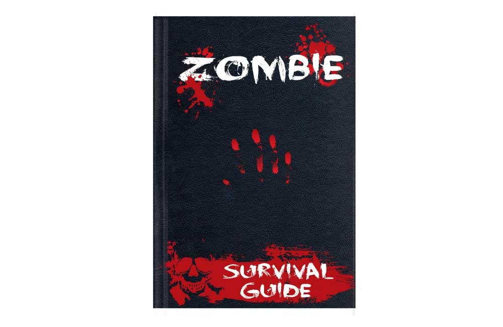A4-Sort-SteelBook-zombie
