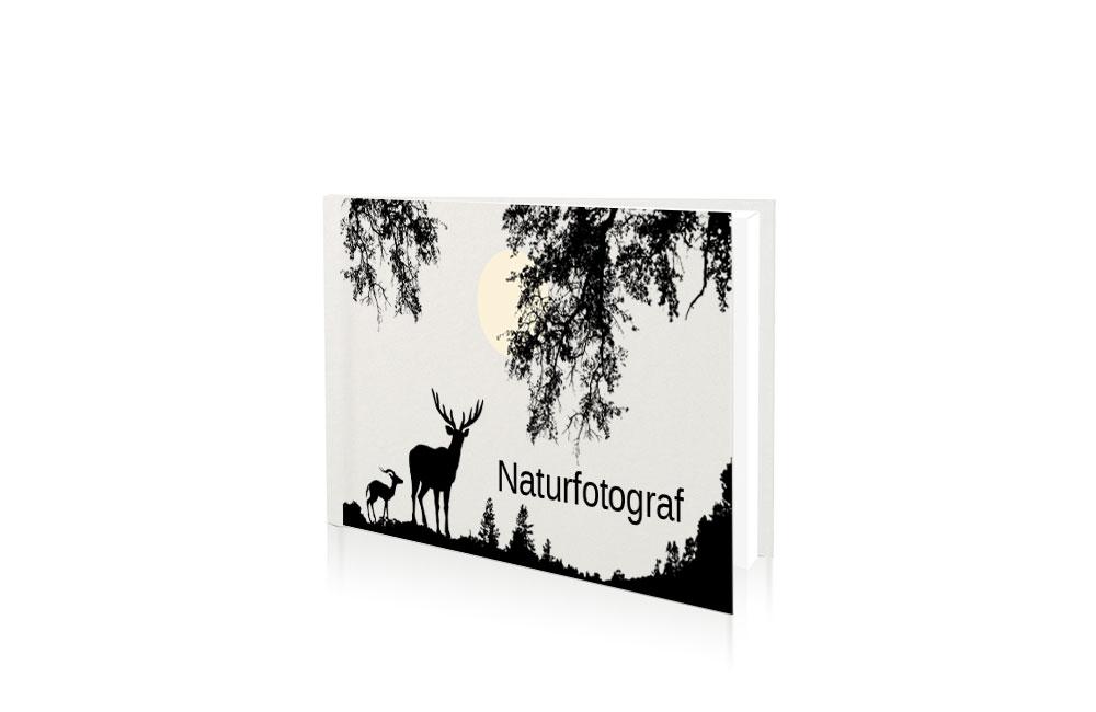 A5-Liggende-Perle-Hvit-X-book-naturfotograf