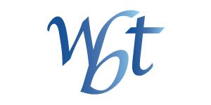 WBT http://bokenmin.no