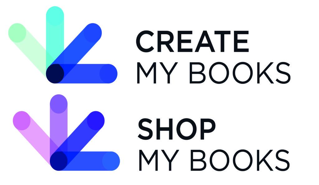 createmybooks-01