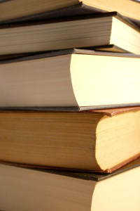 bøker http://bokenmin.no