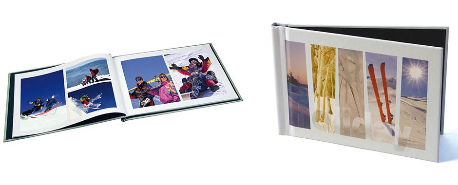 fotobokslider