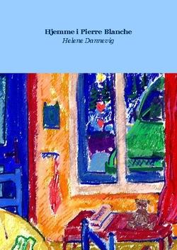 Helene Dannevig